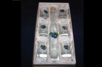 Reklamní lahev 06